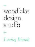 Woodlake Design Studio