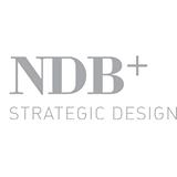 Nordisk Büro Plus GmbH