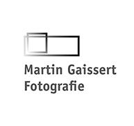 Martin Gaissert Fotografie
