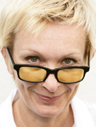 brigitte marx visuelle kommunikation