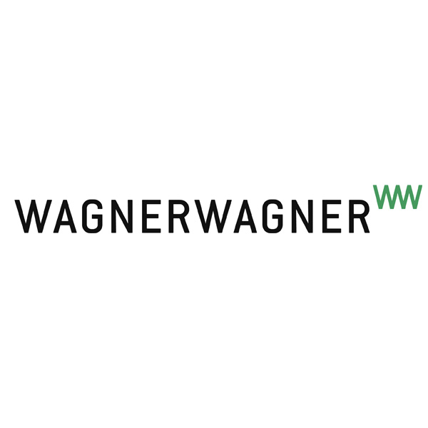 Wagnerwagner