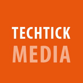 TechTick.Media GbR