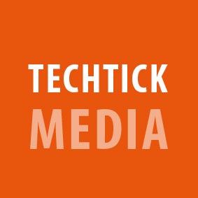 TechTick.Media GbR