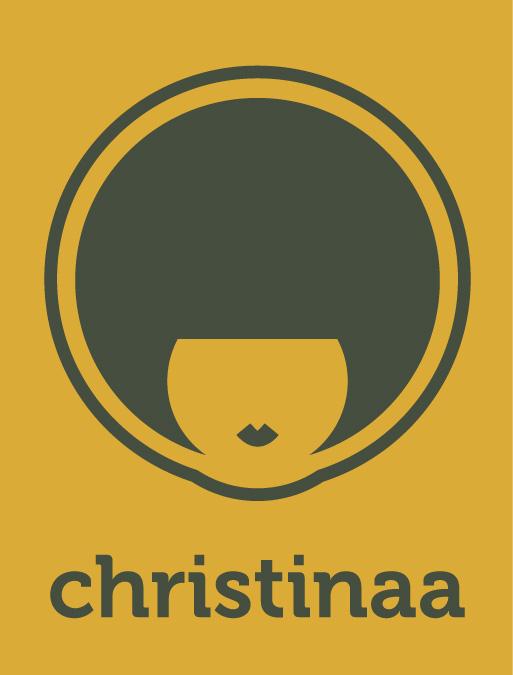 christinaa | grafikdesign