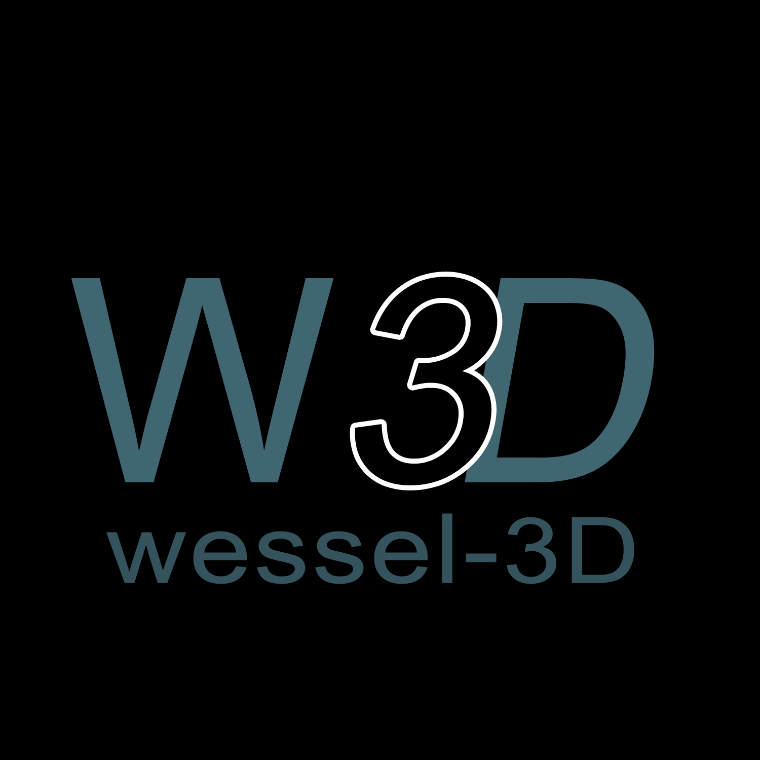Wessel-3D