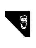 BlackBeltMonkey, my next agency GmbH