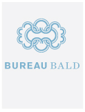 Bureau Bald