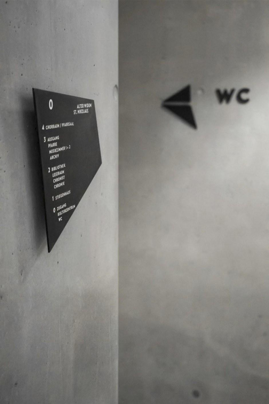 7_kulturzentrum_st_nikolaus_7