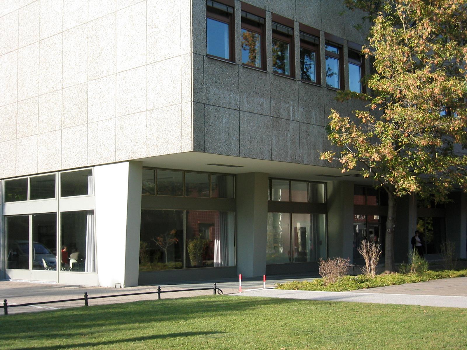 designtransfer - Universität der Künste