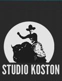 STUDIO KOSTON