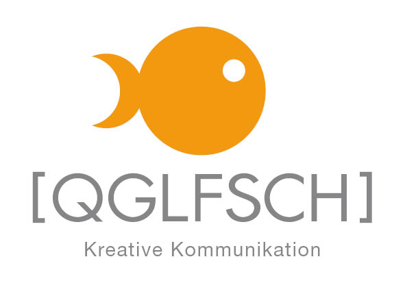 Kugelfisch Kreative Kommunikation GmbH