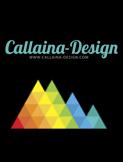 Callaina-Design Inhaber Oliver Wieter