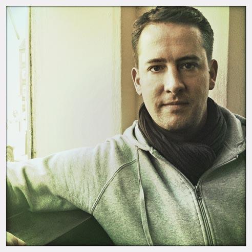 Stefan Koch Fotografie