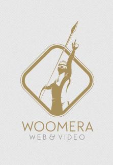 WOOMERA Web&Video