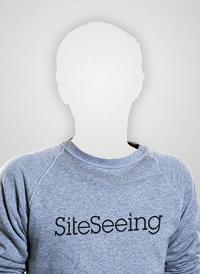 SiteSeeing Interaktive Medien