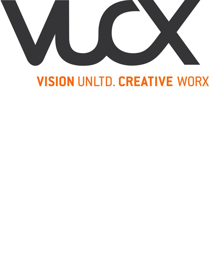 Vision Unltd. Creative Worx GmbH