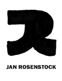 Jan Rosenstock