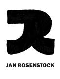 Jan Rosenstock