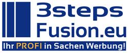 3stepsFusion.eu