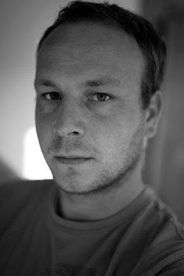 Dirk Rietschel .visuelle kommunikation