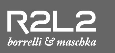R2L2.borrelli & maschka :: DIGITALE MEDIEN | FILMPRODUKTION | WEB-DEVELOPMENT