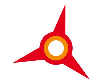 propella design