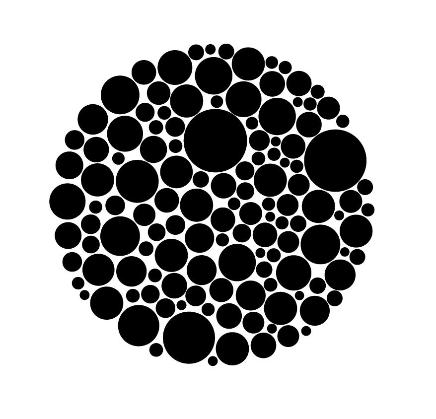 Optik – Kommunikation und Gestaltung