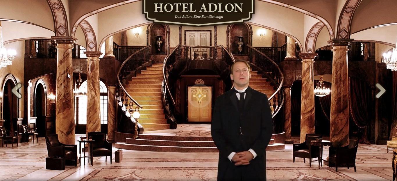 adlon_02