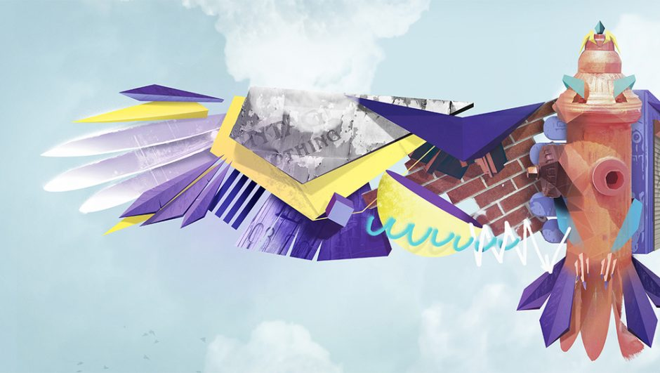 adobe-birgitpalma-illustration-makeit-creativecloud-detail