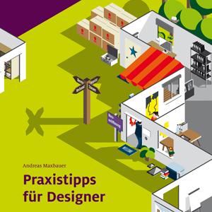 agd_praxistipps_es_web-1