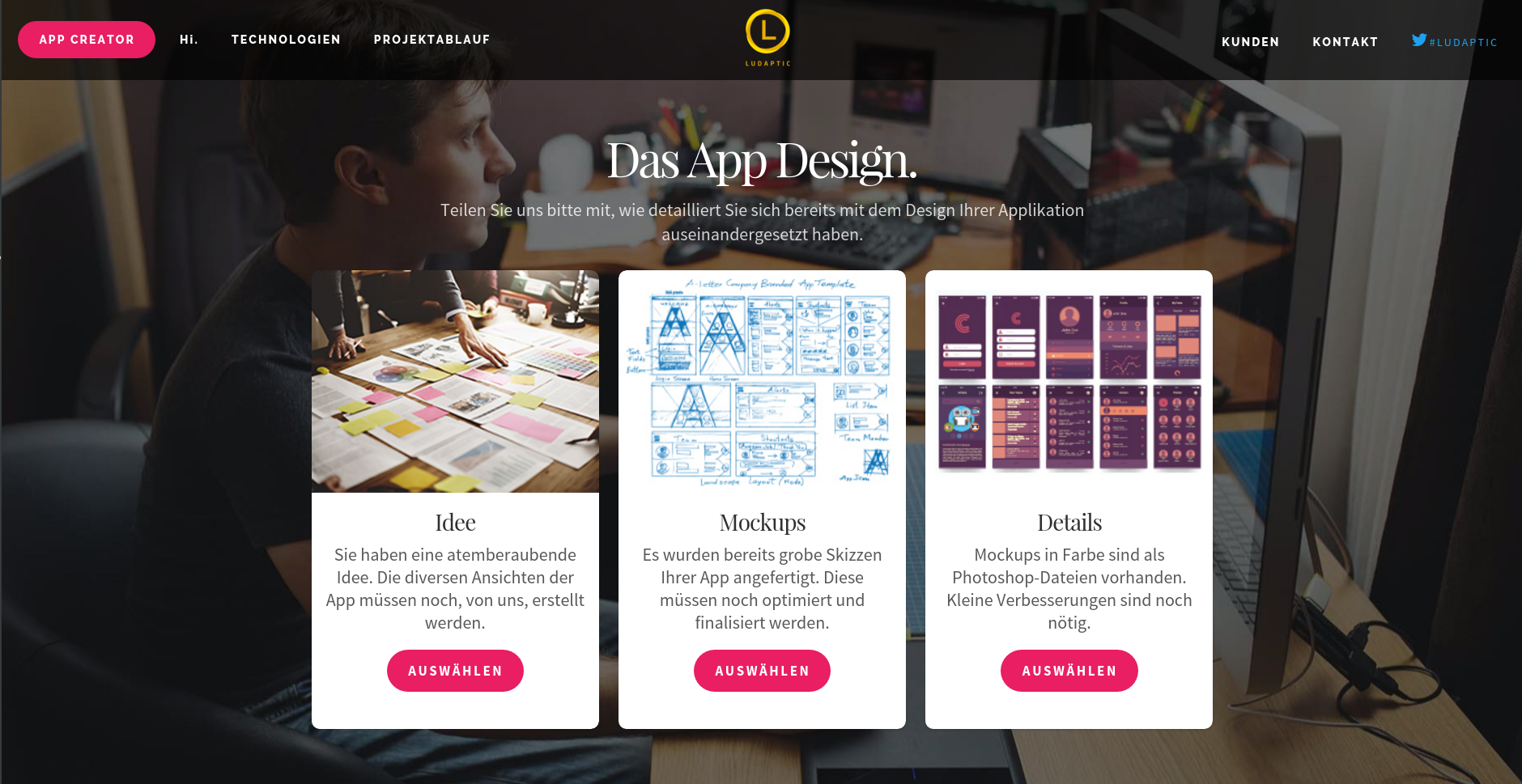 appdesign-001