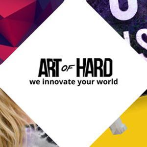 Art of Hard