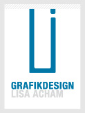 li-grafikdesign