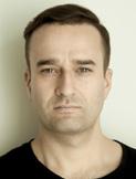 Pawel Fabjanski