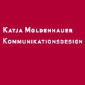 Katja Moldenhauer Kommunikationsdesign