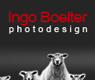 ingoboelter photodesign