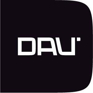 Dav Design/ed