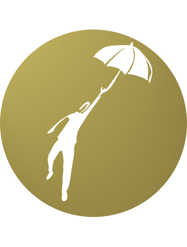 Electric Umbrella Interaktive Medien GmbH