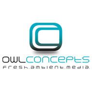 owl concepts