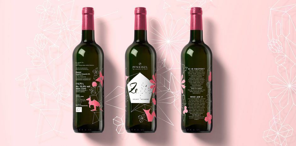 banner-birgit-palma-wine-label-design-illustration-pfneiszl-wines