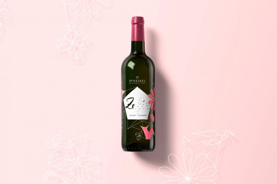 banner-birgit-palma-wine-label-design-illustration-pfneiszl-wines-bottle