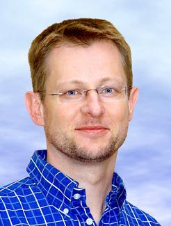 Peter Dahmen Grafikdesign