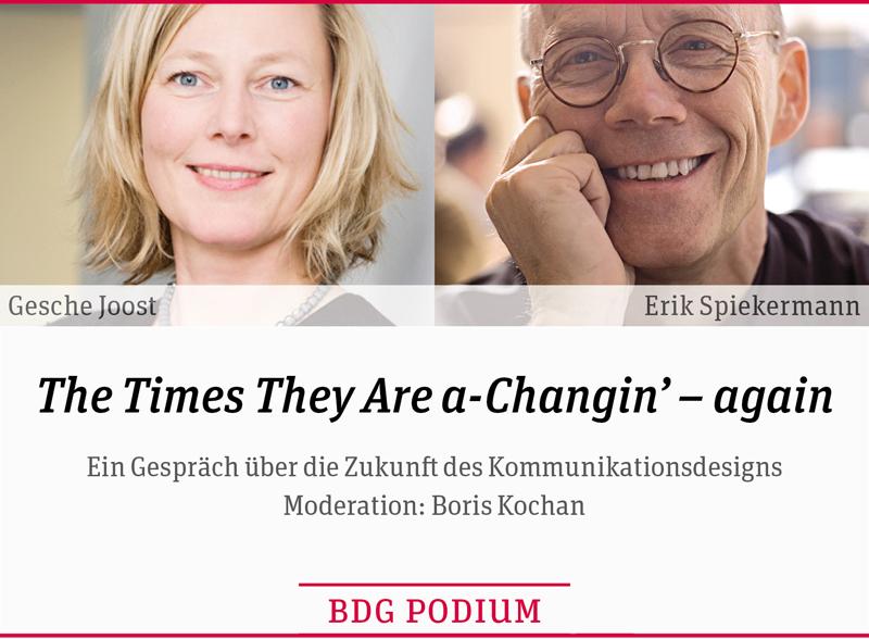 bdg-podium-150415_2