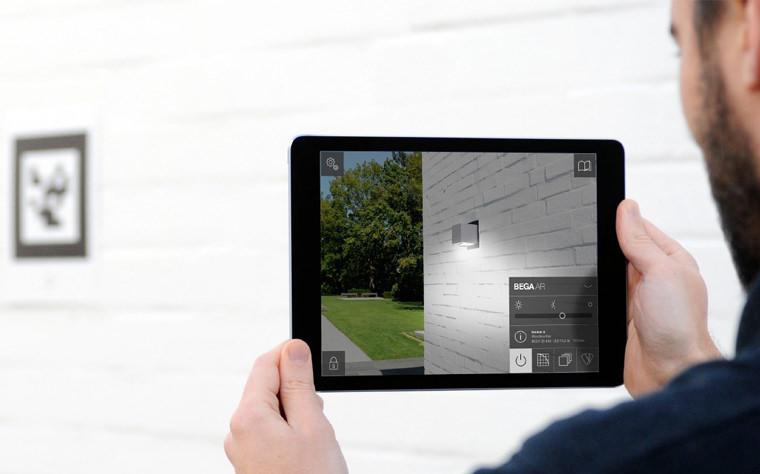 bega-augmented-reality-app-yunitto-03-ipad