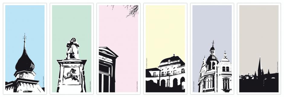 bonn-postkarten
