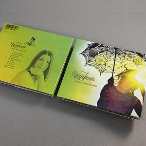 booklet_leuchtenmueller