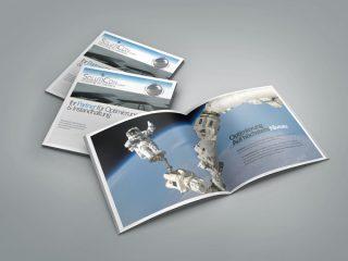 brochure_innen