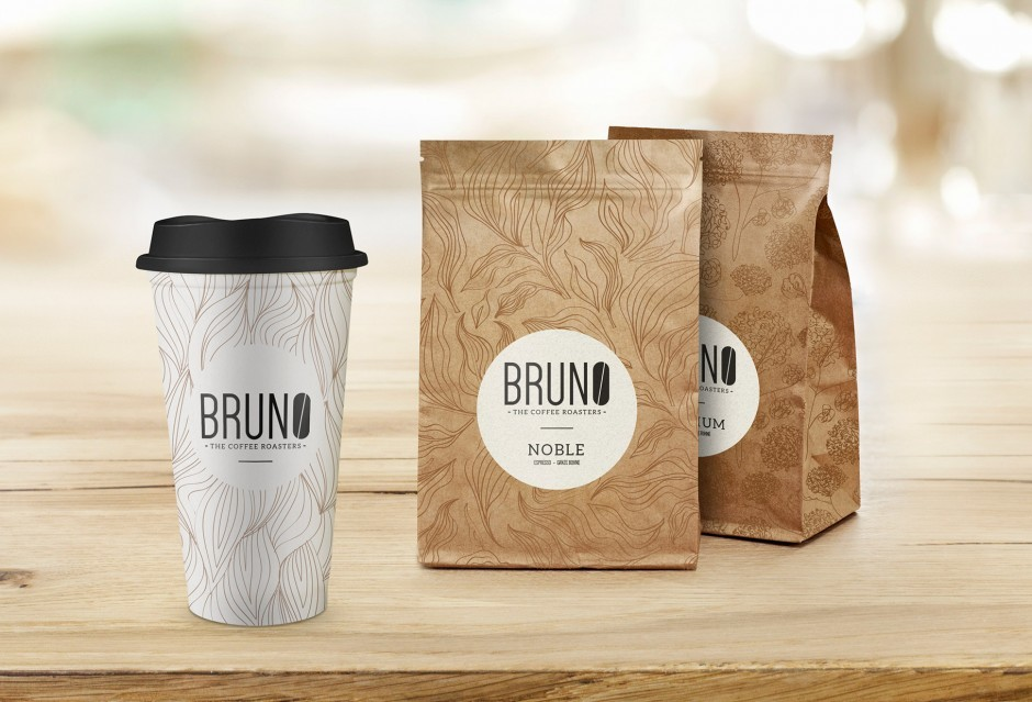 bruno_coffee_02