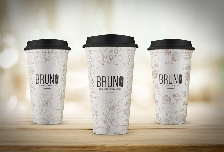 bruno_coffee_03