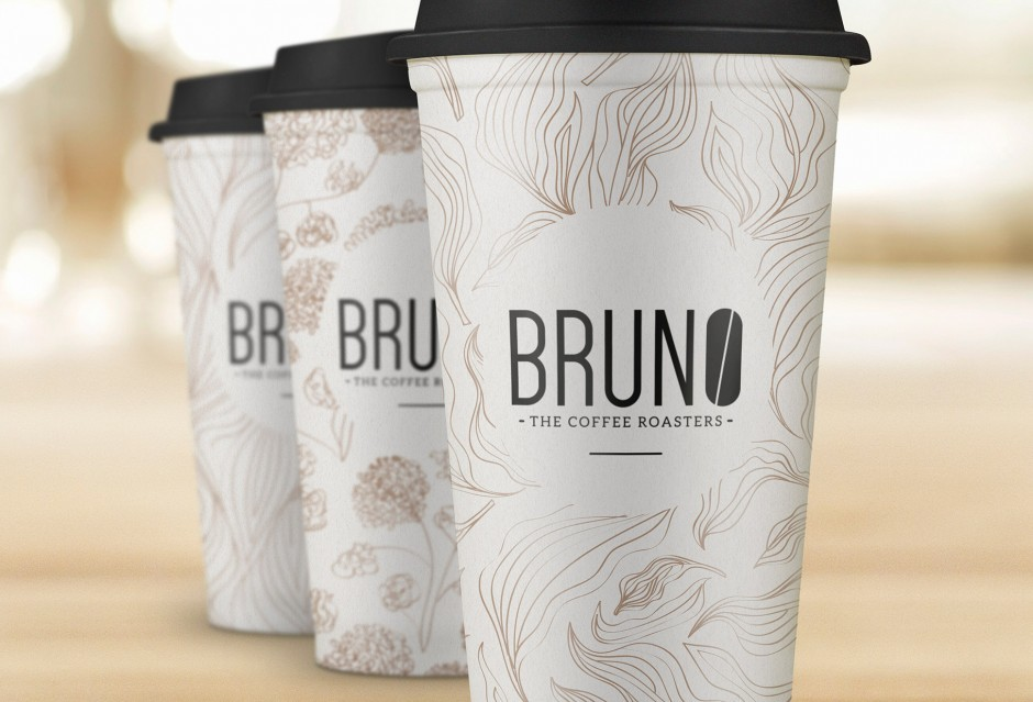 bruno_coffee_04